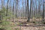 40 Ac Trappe River Road - Photo 8