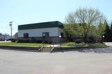 409 Chestnut Avenue - Photo 3