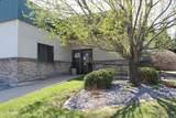 409 Chestnut Avenue - Photo 4