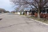 3049 Michigan Avenue - Photo 2