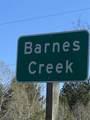 N2406 State Highway 17 North - Photo 12
