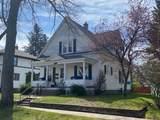 509 Stark Street - Photo 1