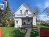 509 Stark Street - Photo 5