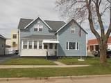 404 Tyler Street - Photo 2