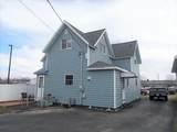 404 Tyler Street - Photo 22