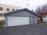 404 Tyler Street - Photo 23