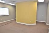 670-Suite A Maratech Avenue - Photo 10