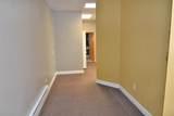 670-Suite A Maratech Avenue - Photo 11