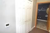 670-Suite A Maratech Avenue - Photo 12