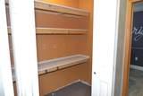 670-Suite A Maratech Avenue - Photo 13