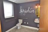 670-Suite A Maratech Avenue - Photo 14