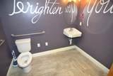 670-Suite A Maratech Avenue - Photo 15
