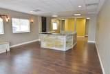 670-Suite A Maratech Avenue - Photo 4