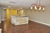 670-Suite A Maratech Avenue - Photo 5