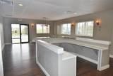 670-Suite A Maratech Avenue - Photo 6