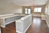 670-Suite A Maratech Avenue - Photo 7