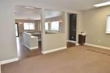 670-Suite A Maratech Avenue - Photo 8