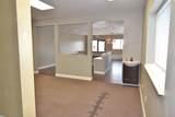 670-Suite A Maratech Avenue - Photo 9
