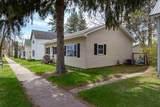 404 Cottage Street - Photo 21