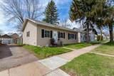 404 Cottage Street - Photo 22