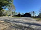 4258 Midget Lake Drive - Photo 31