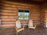 4258 Midget Lake Drive - Photo 32
