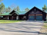 4258 Midget Lake Drive - Photo 34