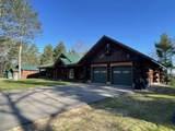 4258 Midget Lake Drive - Photo 36