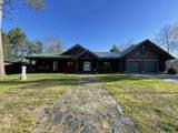 4258 Midget Lake Drive - Photo 39