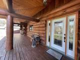 4258 Midget Lake Drive - Photo 40