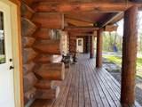4258 Midget Lake Drive - Photo 48