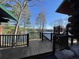 4258 Midget Lake Drive - Photo 50