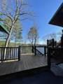 4258 Midget Lake Drive - Photo 51