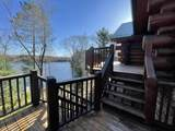4258 Midget Lake Drive - Photo 52