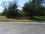 4410 Ridgeview Lane - Photo 3