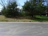 4410 Ridgeview Lane - Photo 4