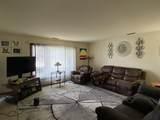 614-616 Linden Avenue - Photo 4