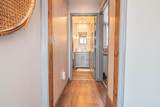 325 Glendale Avenue - Photo 6