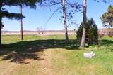N4344 State Highway 73 - Photo 18