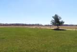 N4344 State Highway 73 - Photo 20