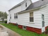 804 Peach Avenue - Photo 25