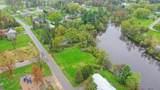 2 Lots Anderton Avenue - Photo 16