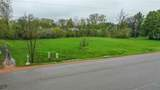 2 Lots Anderton Avenue - Photo 7