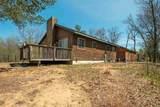 333 Hickory Trail - Photo 27