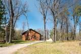 333 Hickory Trail - Photo 31