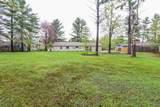 440 Woodland Drive - Photo 33
