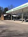 N10001 County Road B - Photo 1