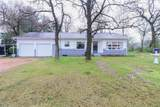 8431 State Highway 13 South - Photo 1
