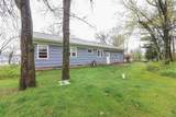 8431 State Highway 13 South - Photo 2