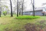 8431 State Highway 13 South - Photo 3